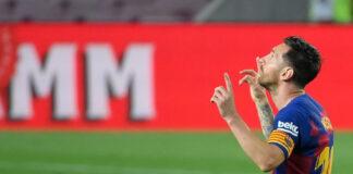 Barcelona-conta-com-o-fator-Messi-para-avançar-na-Liga-dos-Campeões