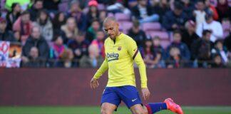 Barcelona-West-Ham-avança-nas-negociações-por-Martin-Braithwaite