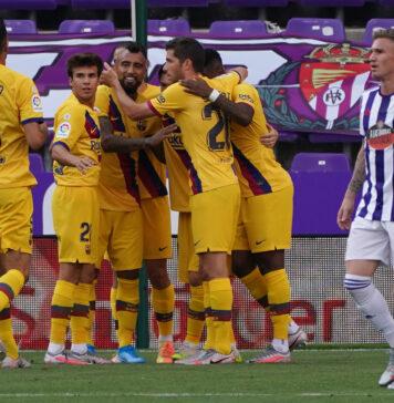 La-Liga-palpites-para-Sevilla-x-Barcelona