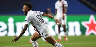 Barcelona-pretende-fazer-uma-grande-manobra-para-contratar-Neymar