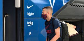 Após-conversar-com-koeman-Jordi-Alba-deve-ficar-no-Barcelona