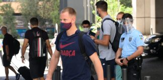Barcelona-Ter-Stegen-fará-uma-operação-no-joelho