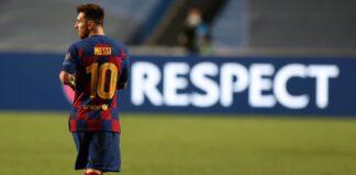 Filho-de-Maradona-acredita-que-Barcelona-deve-aposentar-a-camisa-10-de-Messi