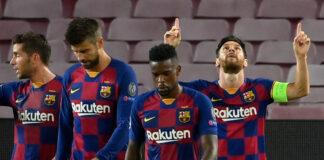 Classificado-Barcelona-bate-o-Napoli-e-segue-vivo-na-Liga-dos-Campeões