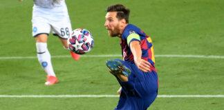 Sergiño -Dest-por-Messi-vou-correr-até-meus-pulmões-ficarem-sem-oxigênio