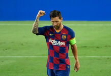 Barcelona-Lionel-Messi-concorre-ao-prêmio-de-melhor-jogador-da-semana-da-UEFA