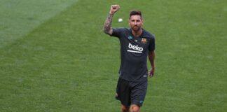 Barcelona-Lionel-Messi-deve-retornar-ao-time-titular-contra-o-Osasuna