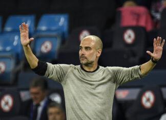 Pep-Guardiola-esta-confiante-de-que-o-Barcelona-vai-voltar-mais-forte