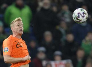 Barcelona-deve-negociar-com-o-Manchester-united-por-Donny-Van-de-Beek