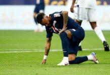 Barcelona-Neymar-reflete-sobre-os-três-anos-que-passou-no-PSG