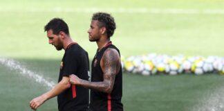 Diretor-do-PSG-entra-em-contato-com-o-Barcelona-para-contratar-Messi