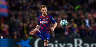 barcelona-disposto-a-negociar-rakitic-com-o-sevilla