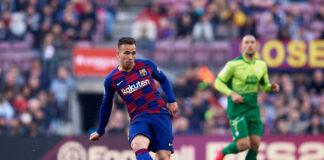 Arthur-Melo-decidiu-voltar-ao-Barcelona