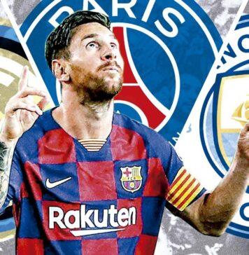 Barcelona-Inter-Manchester-City-e-PSG-estão-de-olho-em-Lionel-Messi
