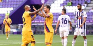 Barcelona-x-Bayern-de-Munique-provável-escalação-do-Barça