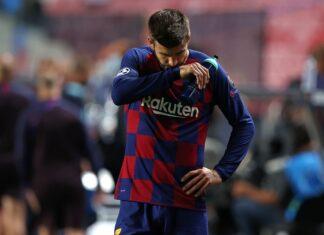 Piqué-as-coisas-estao-dificeis-na-La-Liga-mas-o-Barcelona-tem-que-tentar