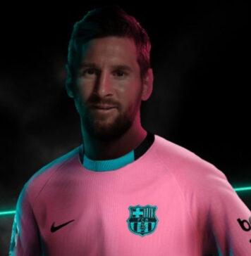 Barcelona-apresenta-oficialmente-seu-terceiro-uniforme-para-a-temporada-2020-21