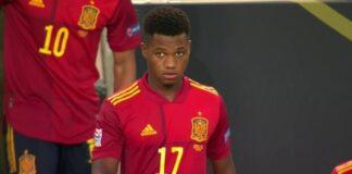 Ansu-Fati-faz-sua-estreia-pela-Seleção-principal-da-Espanha-contra-Alemanha