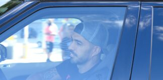Barcelona-Thomas-Tuchel-tentou-levar-Luis-Suárez-para-o-PSG