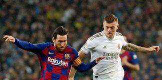 El-Clásico-Barcelona-x-Real-Madrid-veja-aonde-assistir-ao-vivo