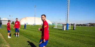 Atlético-Madrid-faz-proposta-ao-Barcelona-por-Miralem-Pjanic