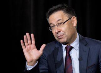 barcelona-presidente-renunciou-saiba-quem-podera-ocupar-a-vaga