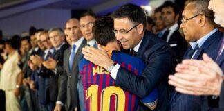 barcelona-bartomeu-explicar-o-porque-nao-permitiu-saida-amigavel-de-messi