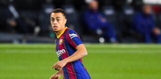 Dest-o-Barcelona-tem-muito-trabalho-a-fazer-porque-com-o-Messi-era-mais-facíl