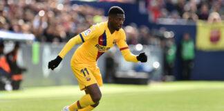 Manchester-City-pede-Dembélé-em-troca-de-Raheem-Sterling-segundo-jornal