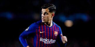 AC-Milan-considera-a-contratação-de-Philippe-Coutinho-do-Barcelona