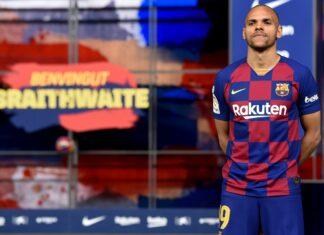 Com-a-escolha-de-Braithwaite-confira-os-10-últimos-camisas-9-do-Barcelona