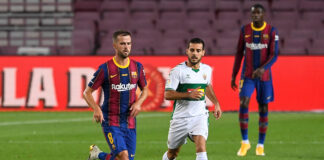 Barcelona-jogar-um-clássico-é-o-sonho-de-qualquer-jogador