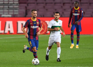 La-Liga-palpites-para-Elche-x-Barcelona