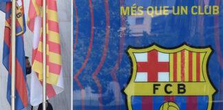 Barcelona-registra-perda-financeira-gigante-e-duplica-divida-em-meio-a-pandemia