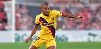 Novo-parça-Barcelona-negocia-com-o-PSG-a-contratação-de-Rafinha