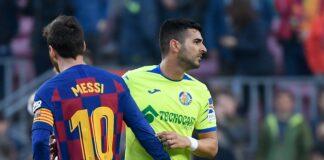 Getafe-x-Barcelona-provável-escalação-do-Barça