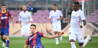 La-Liga-real-Madrid-x-Barcelona-veja-aonde-assistir-ao-vivo