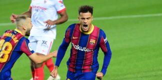 Coutinho-ganhou-quatro-quilos-de-massa-muscular-enquanto-estava-emprestado-ao-Bayern