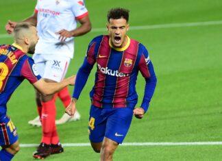 O-Barcelona-ofereceu-Philippe-Coutinho-a-Juventus