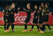 Sindicato-dos-jogadores-da-Espanha-apoia-o-time-do-Barcelona-em-disputa-de-corte-salarial