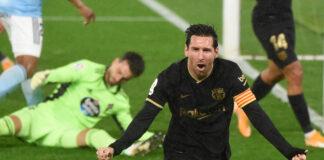 Juventus-e-Barcelona-já-se-provocaram-nas-redes-sociais