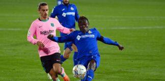 Imprensa-catalã-detona-Antoine-Griezmann-após-a-derrota-do-Barcelona