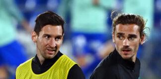 Barcelona-Koeman-diz-que-Messi-e-Griezmann-precisam-render-muito-mais