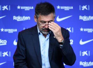 OFICIAL-Bartomeu-renuncia-e-deixa-a-presidência-do-Barcelona