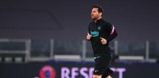 Lionel-Messi-o-único-jogador-do-Barcelona-na-FIFA / FIFPro