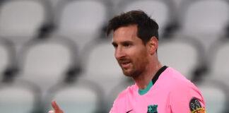 Vai-ficar-Lionel-Messi-disse-a-Laporta-que-quer-ficar-no-Barcelona
