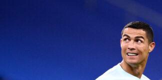 Barcelona-considera-a-contratação-de-Cristiano-Ronaldo