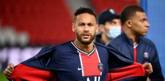 Barcelona-Neymar-a-ideia-de-sair-do-PSG-não-passa-pela-minha-cabeça