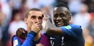 Barcelona-Matuidi-acredita-que-Antoine-Griezmann-ainda-irá-para-MLS