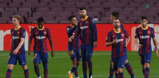 Crise-Barcelona-tem-o-pior-inicio-na-La-Liga-dos-últimos-18-anos
